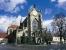 katedrala-nanebevzeti