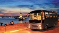 autobus_isuzu1