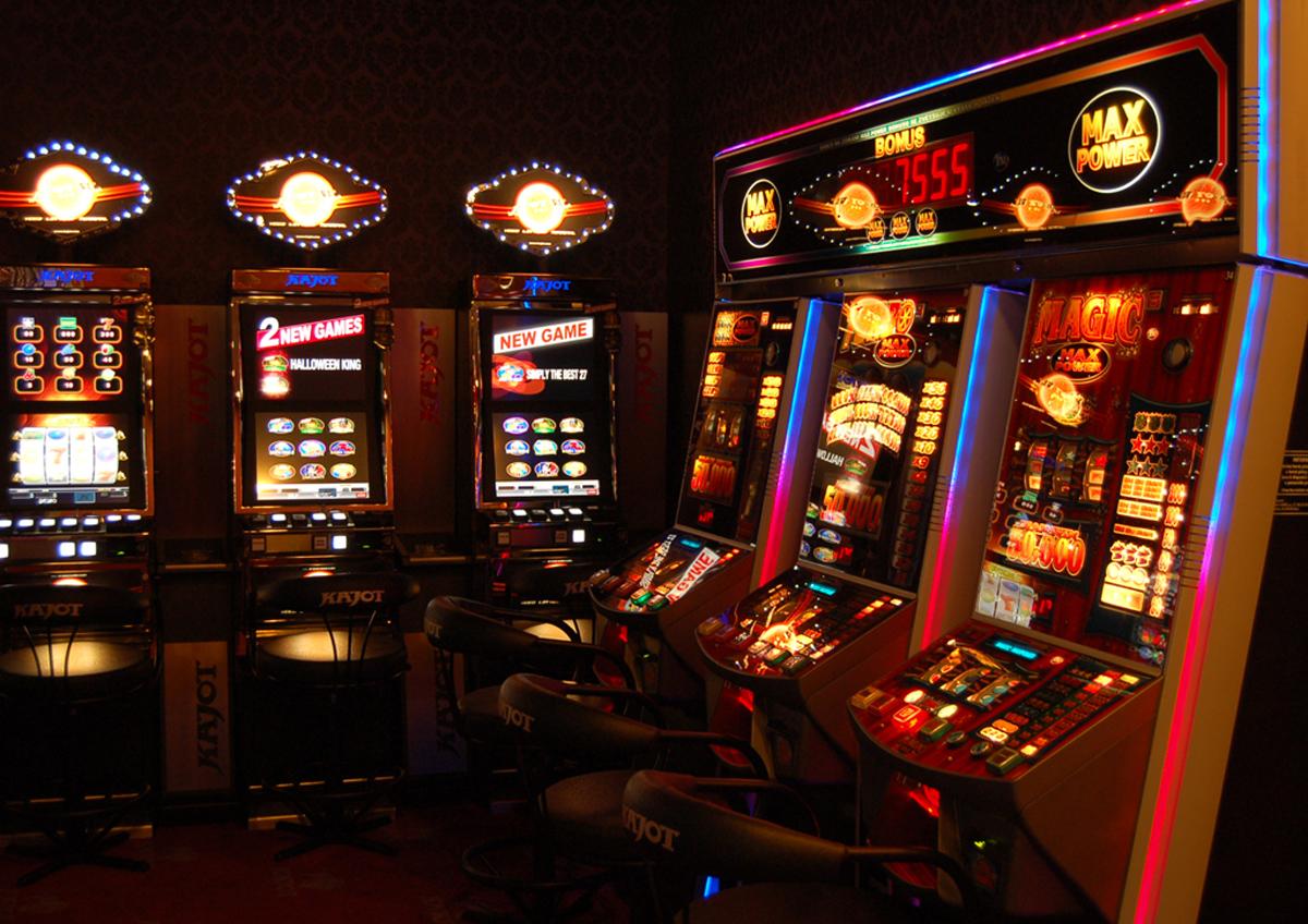 onlin casino kasino spiele