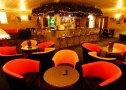 Noční bar